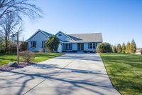 Home for sale: 8975 S. Blackbird Trl, Franklin, WI 53132