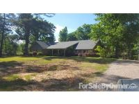 Home for sale: 1456 Florence Byram Rd., Florence, MS 39073