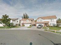 Home for sale: Appaloosa, Chino, CA 91710