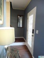 Home for sale: 157 Chase Creek Cir., Pelham, AL 35124