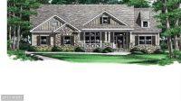 Home for sale: 159 Abrams Pointe Blvd., Winchester, VA 22602