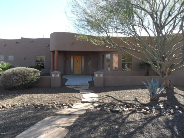 2707 W. Fernwood Dr., Phoenix, AZ 85086 Photo 2