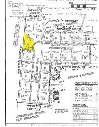 Home for sale: 940 Cobblestone Dr., Garner, IA 50438