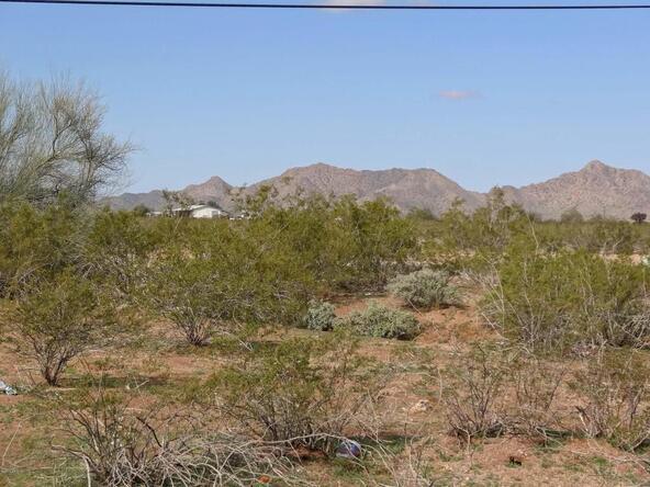 30353 N. Gary Rd., San Tan Valley, AZ 85143 Photo 7