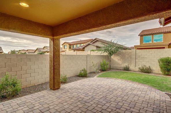 10742 W. Briles Rd., Peoria, AZ 85383 Photo 23