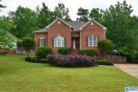 Home for sale: 138 Falliston Ridge Cir., Helena, AL 35080
