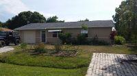 Home for sale: 1750 S.W. Mcallister Ln., Port Saint Lucie, FL 34953