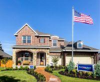 Home for sale: 803 Tiger Lily, San Antonio, TX 78260