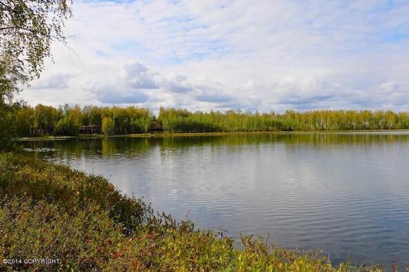 13923 W. Big Lake Rd., Big Lake, AK 99652 Photo 5