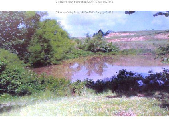 0 Seneca/Cedar Lakes Dr., Ripley, WV 25271 Photo 3