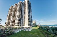 Home for sale: 5380 N. Ocean, Singer Island, FL 33404