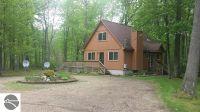 Home for sale: 4105 Standel Ln., Harrison, MI 48625