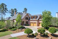 Home for sale: 1701 Panorama Dr., Locust Grove, GA 30248
