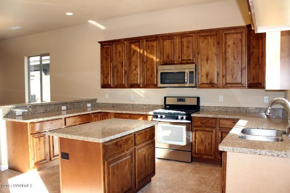 2713 W. Jaclyn Dr., Flagstaff, AZ 86001 Photo 7