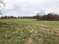 Home for sale: 0 Hamble Rd.Tract 2, Charlotte, TN 37036