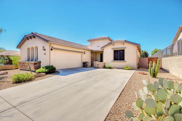 30862 N. Glory Grove, San Tan Valley, AZ 85143 Photo 51