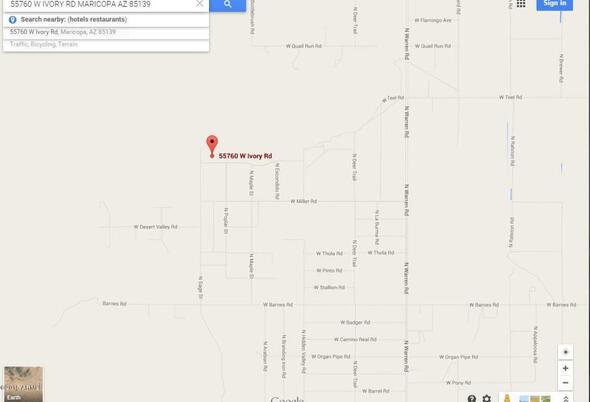 55760 W. Ivory Rd., Maricopa, AZ 85139 Photo 6