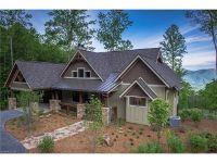 Home for sale: 28 Cavendish Ln., Waynesville, NC 28786