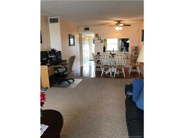 10101 Sunrise Lakes Blvd. # 402, Sunrise, FL 33322 Photo 26