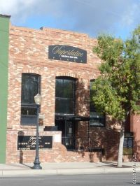 Home for sale: 212 S. Montezuma, Suites 2 & 4a St., Prescott, AZ 86303