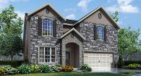 Home for sale: 2424 N Shady Street, Visalia, CA 93291