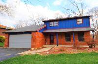 Home for sale: 10059 South 81st Avenue, Palos Hills, IL 60465