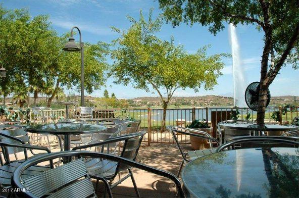 16001 E. Ironwood Dr., Fountain Hills, AZ 85268 Photo 28
