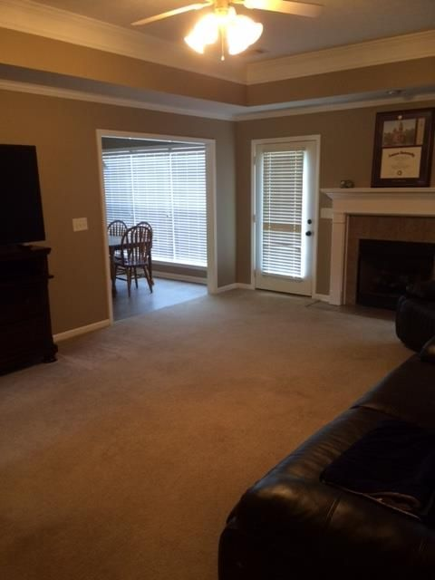 79 White Oak Ln., Tallassee, AL 36078 Photo 26