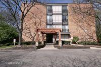 Home for sale: 1811 Four Lakes Avenue, Lisle, IL 60532