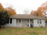 Home for sale: 401-403 Minard, Jerseyville, IL 62052