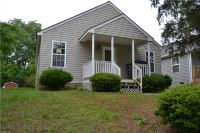 Home for sale: 312 West St., Smithfield, VA 23430