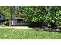 Home for sale: 4224 West Helmsburg Rd., Nashville, IN 47448