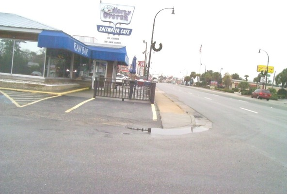 100 North Kings Hwy., Myrtle Beach, SC 29577 Photo 11