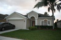Home for sale: 1809 Lady Palm Ct., Trinity, FL 34655