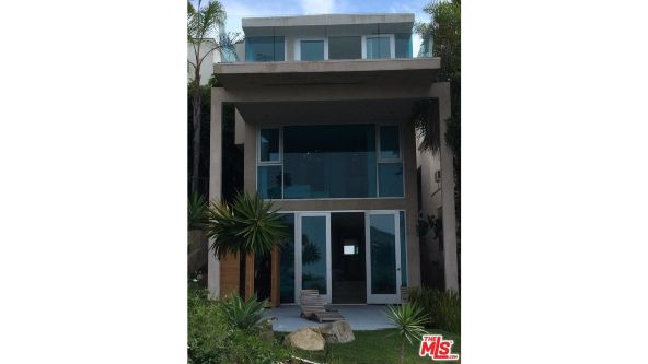 845 Katella St., Laguna Beach, CA 92651 Photo 2