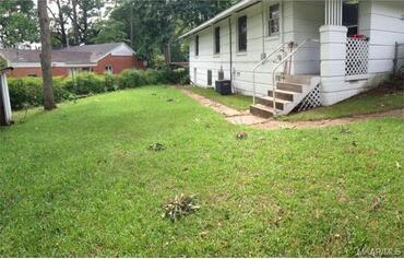 3704 Ware Ct., Montgomery, AL 36109 Photo 6