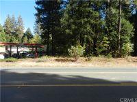 Home for sale: 65 Skyway, Magalia, CA 95954