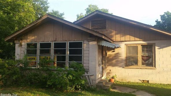 2616 W. 31st, Pine Bluff, AR 71603 Photo 1