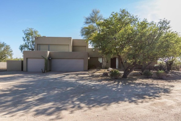 25255 N. 90th Way, Scottsdale, AZ 85255 Photo 58