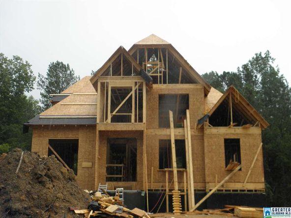 181 Grey Oaks Ct., Pelham, AL 35124 Photo 1