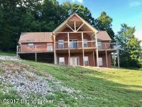 Home for sale: 346 Serenity Cove Ln., Mammoth Cave, KY 42259