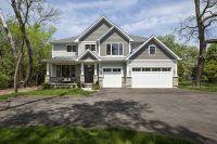 Home for sale: 840 Camden Ln., Northfield, IL 60093