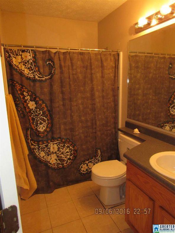 603 Morris Ave., Sylacauga, AL 35150 Photo 29