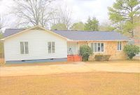 Home for sale: 5460 Washington Rd., Appling, GA 30802