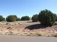 Home for sale: Lot 136 Lyon Gate Dr., Snowflake, AZ 85937