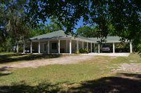 Home for sale: 74 Cusabo Rd., Saint Helena Island, SC 29920