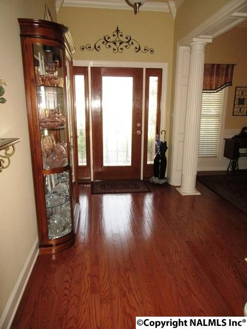 288 Old Overton Dr., Madison, AL 35756 Photo 5