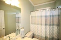Home for sale: 2299 Saint Kennedy Ln., Buford, GA 30518
