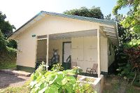Home for sale: 4430 Eke Rd., Koloa, HI 96756