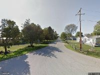 Home for sale: Honey Creek, Chana, IL 61015